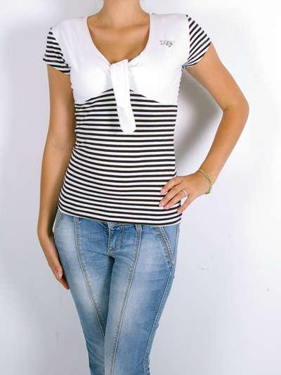 designer shirt Designer Crochet: Dolce & Gabbana