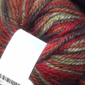 listia yarn Yarn Discounts, Crochet Pattern Giveaways and More