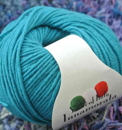 yarns of italy Yarns of Italy Eye Candy ... YUM