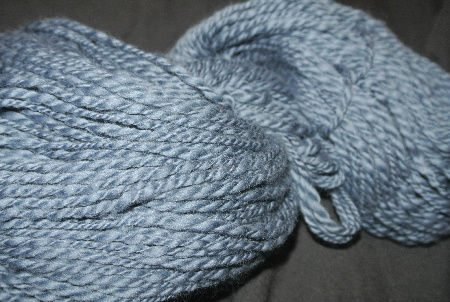 cotton yarn Inca Eco Cotton Yarn Review and Blog Tour