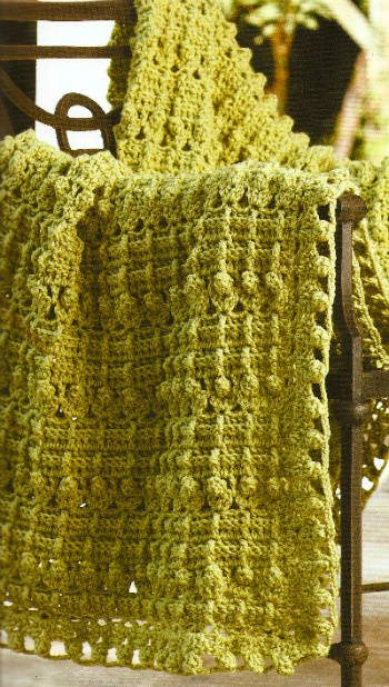 crochet blanket Crochet Book: Afghan Lovers Collection
