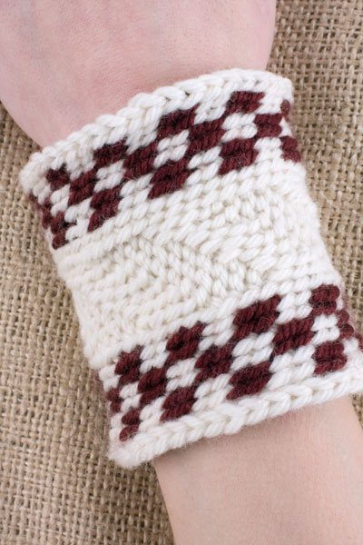 easy bosnian crochet