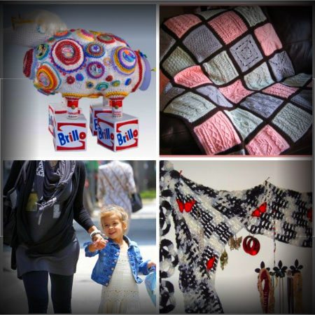 Post image for One Year Ago in Crochet 5/20 – 5/26