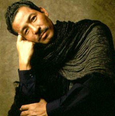 Post image for Designer Crochet: Issey Miyake