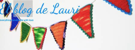 blog de tejer 8 More Spanish Language Crochet Blogs