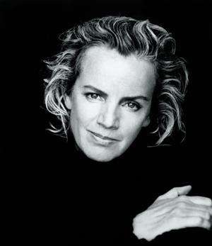 fashion designer jil sander