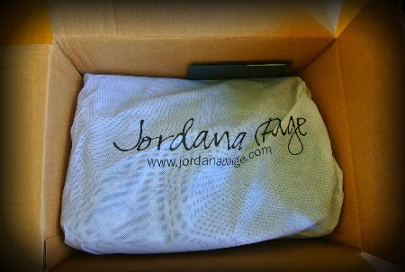 jordana paige bag Jordana Paige = Stylish Bags for Crocheters to Carry Their WIPs