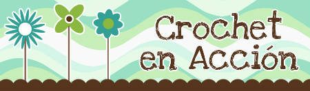 spanish crochet blog 8 Awesome Spanish Language Crochet Blogs