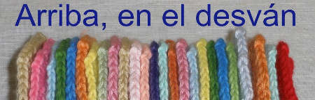 spanish crochet blog4 8 More Spanish Language Crochet Blogs