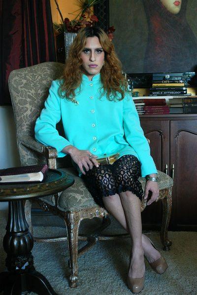 vintage givenchy Designer Crochet: Givenchy