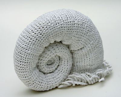 Cephalopod The Art of Helle Jorgensen (Gooseflesh)