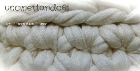 blog uncinetto 8 Fun Italian Language Crochet Blogs (Plus Some Yarnies Italians Should be Proud Of!)