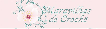 brazilian crochet blog 8 Fun Portuguese Crochet Blogs