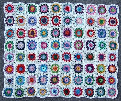 crochet blanket 20 Popular Free Crochet Patterns to Bookmark if You Havent Tried Them Yet