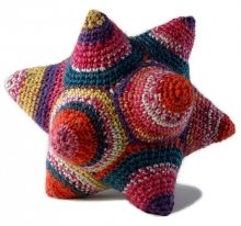 crochet dodecahedron 20 Popular Free Crochet Patterns to Bookmark if You Havent Tried Them Yet