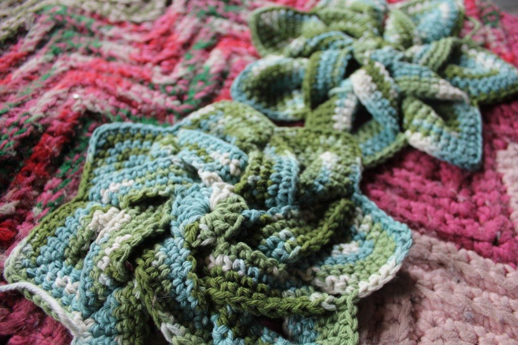 All Crochet : 20 Popular Free Crochet Patterns to Bookmark if You Haven?t Tried ...