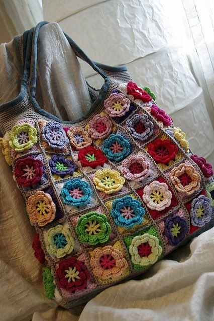 free crochet bag patterns h76diPfR