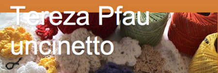 crochet italian blog 8 Fun Italian Language Crochet Blogs (Plus Some Yarnies Italians Should be Proud Of!)