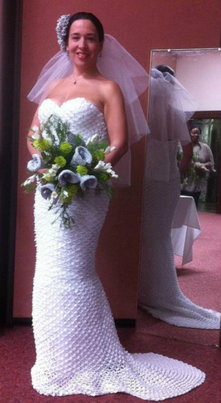 crochet-wedding-dress-pattern.jpg