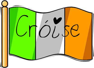 irish crochet Translations: How to Say Crochet in 25 Other Languages