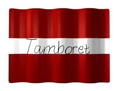 Post image for 8 Wonderful Latvian Crochet Blogs (Tamborēt/ Tamborēšana)