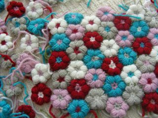 Free Crochet Pattern For Mollie Flowers : 20 Popular Free Crochet Patterns to Bookmark if You Haven ...