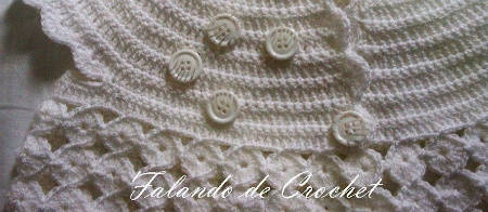 portugese crochet blog 8 Fun Portuguese Crochet Blogs