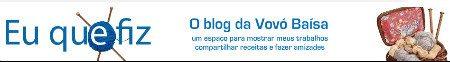 portuguese crochet 8 Fun Portuguese Crochet Blogs