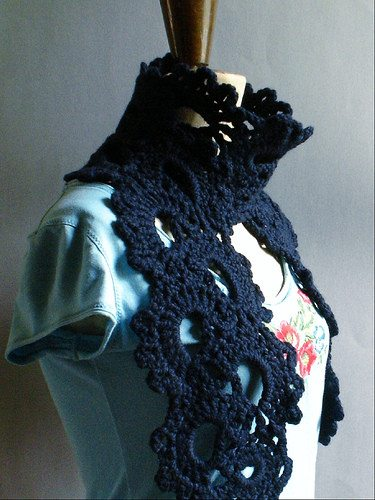crochet scarf 10 Most Popular Crochet Patterns To Buy Online (+16 More People Love)