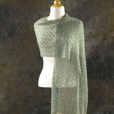 crochet shawls 10 Most Popular Crochet Patterns To Buy Online (+16 More People Love)