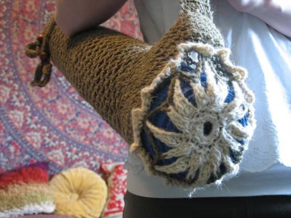 20 Delightful Hemp Crochet Designs To Inspire Your Organic Side