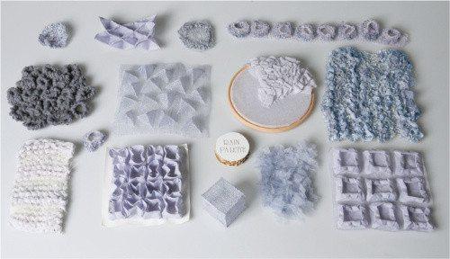 eco friendly craft