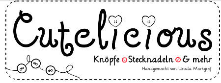 hakeln crochet 8 Check it Out German Crochet Blogs (+3 Other German Crocheters)