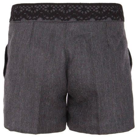 kenzo crochet shorts Designer Crochet: Kenzo Takada