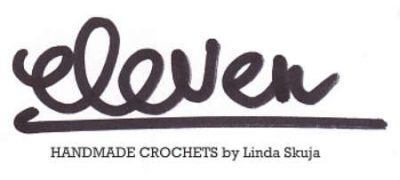 latvian crochet blog 400x180 Then and Now in Crochet (11/18   11/24)