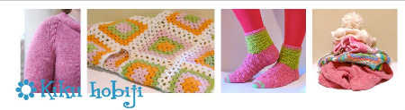 latvian knit crochet blog 8 Wonderful Latvian Crochet Blogs (Tamborēt/ Tamborēšana)