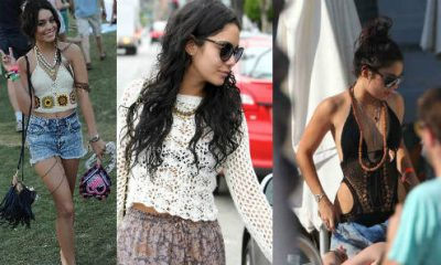 vanessa hudgens crochet 400x240 625 Crochet Things to Inspire You!