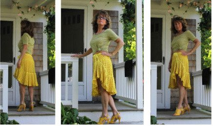 annie briggs crochet etsy Etsy Crochet Designer Annie Briggs