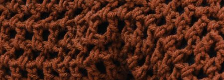 brown yarn Choosing the Right Color Yarn to Elevate your Mood
