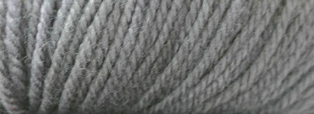 grey yarn Choosing the Right Color Yarn to Elevate your Mood