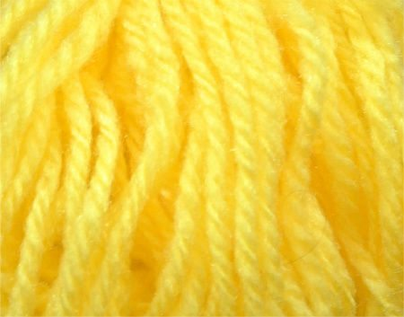 yellow yarn Choosing the Right Color Yarn to Elevate your Mood