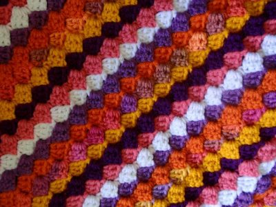 box stitch crochet 400x300 Crochet Link Love (Best Articles of the Week)