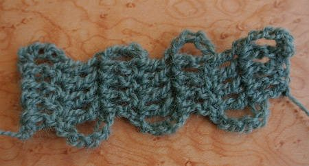 bruges lace crochet Ellen Gormleys Learn Bruges Lace (with Giveaway)
