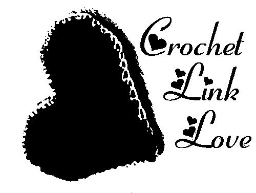Crochet Link Love Best Articles Of The Week