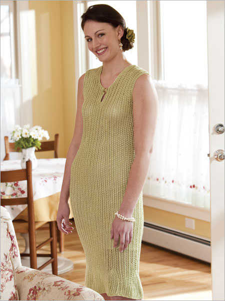 crochet dresses 15 Beautiful Crochet Dress Patterns to Buy Online
