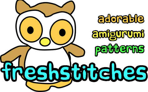 freshstitches Interview with FreshStitches: Pittsburgh Knit and Crochet Festival