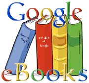 google ebooks 2013 in Crochet: Crochet Books and Writing