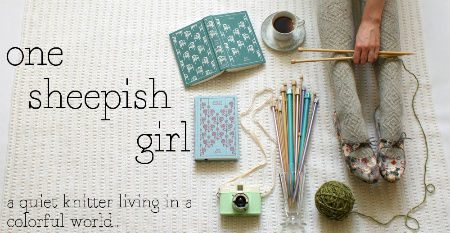 knitting blog 10 Crochet Blogs to Check In On Today