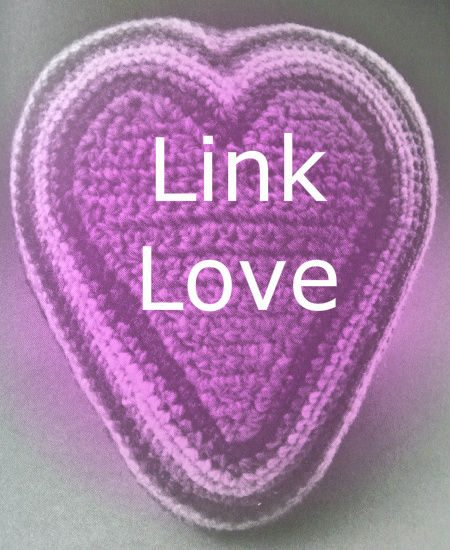 Post image for Best Crochet Patterns, Ideas and News (Link Love)