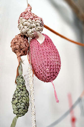 mary tuma crochet Transformative Crochet Artist Mary Tuma